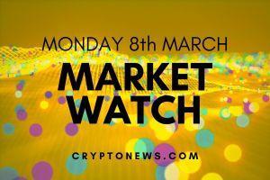 Bitcoin and Ethereum Rally, Altcoins Bulls Seem Comfortable