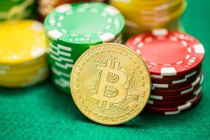Why You Should Choose Cryptocurrency Online Poker Sites