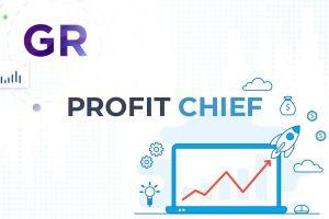 ProfitChief Service Launches AirDrop on Bitcoin.com Crypto Exchange