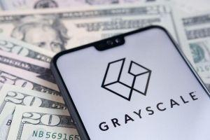 Grayscale's Parent Set to Buy GBTC Shares, BlockFi Attacked + More News