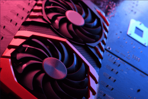 Video Cards, Crypto Mining Facility Demand Soars in Russia