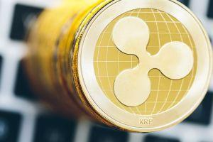 SEC Lists 3 Reasons for Seeking Ripple Execs' Financial Info on XRP Deals