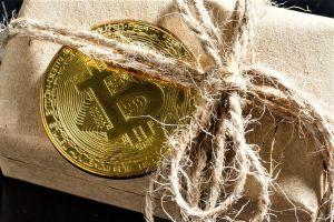 WBTC: Where Bitcoin Meets DeFi