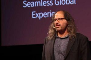 Ripple CTO David Schwartz Lists Two 'Interesting Things' NFTs May 'Solve'