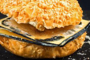 DeFi Sandwich Traders Get 'Salmonella'