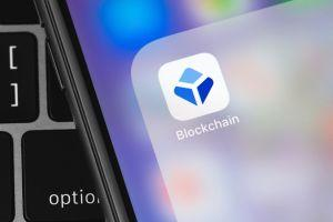 Blockchain.com Valued at USD 5.2B As It Raises USD 300M