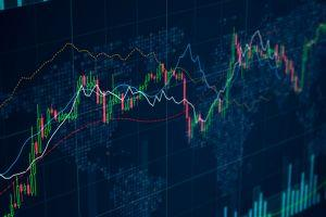 Trade Stock Indices with Bitcoin on PrimeXBT