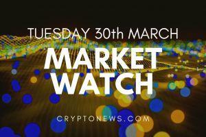 Bitcoin Eyes USD 60K Again, Ethereum and Altcoins Surge