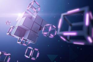 Minereum Launches Bazarswap OTC DEX With a 6 ETH Promo