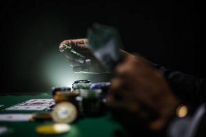 Online Gambling Guide: How it Works