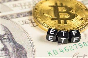 Ex-SEC Chair On Bitcoin Regulation, New BTC ETF, N Korean Crypto Hackers + More News