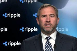 Garlinghouse Backtracks on BTC as Ripple Gains Ground on SEC & XRP Soars