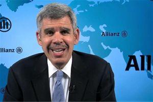 Don't Assume 'Government Tolerance' of Bitcoin - Allianz Chief Economist