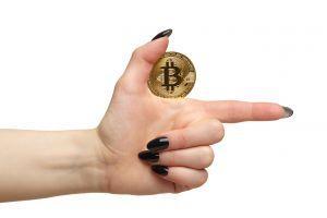 Fintech Heavyweights Revolut, Robinhood Gun for More Crypto Gains