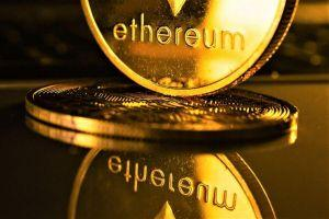 Unlike Bitcoin, Ethereum's ATH Was Driven by Relatively Small Demand - Analyst