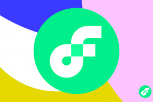 Flow : la blockchain des jetons non fongibles (NFT)