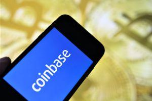 Coinbase Goes Public This Week - What To Expect?