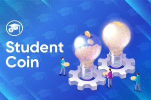 How Student Coin is Fostering Tokenization Among Academic Institutions