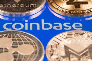 Royal Flush of the Month: Coinbase Goes Public