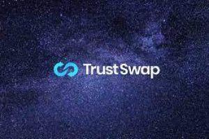 TrustSwap Rolls Out a New Program on YIELD App — FlashDrop