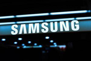 Samsung, Shinhan Card Workers 'Quit Jobs after Making Crypto Fortunes'