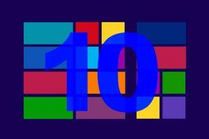 How to Solve Error 619 on a Windows 10 Computer