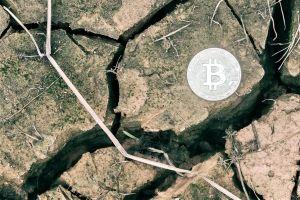 Proof-Of-Bitcoin Needed As Critics & Competitors Unite To Play Climate Card