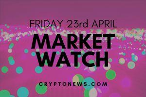 Bitcoin Dips Below USD 50K, Ethereum Drops, USD 3.5B Liquidated
