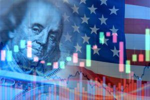 Understanding the Rise in Long-Term US Treasury Yields