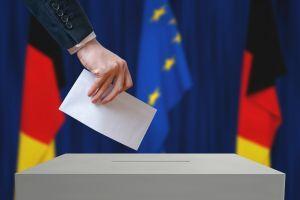 German Developer Gets Rich Off Bitcoin, Backs Party That Wants It Traceable