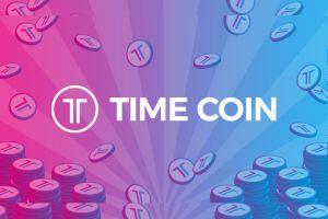The Best NFT & DeFi Project Token Sale, TimeCoin(TMCN)