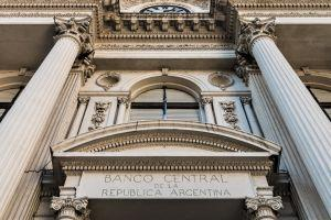 Argentina Central Bank Tells Banks: Give Us Data on Crypto Transactions