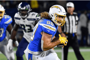 JPMorgan's Bitcoin Plan, BTC Finds a New Fan in NFL + More News