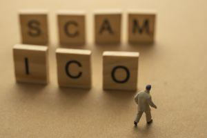ICO Scams Have Distanced Investors From Blockchain Investments