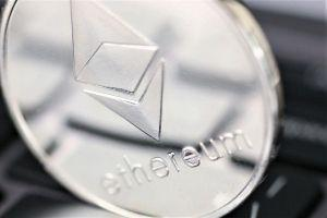 EIB To Register Bonds On Ethereum As ETH Hits New ATH + More News