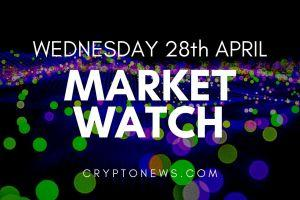 Ethereum Scores New ATH, Bitcoin Consolidates, DOGE Rallies