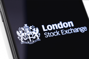 AllianceBlock to Offer DeFi Bridge to London Stock Exchange Group Clients by Q4