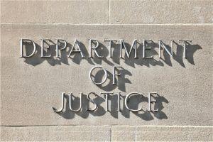 Task Force to Tell Washington: Ramp Up Crypto Exchange Regulation