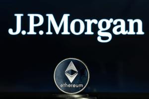 'Fulfilment of Satoshi's Dreams' Ethereum Gets a Nod from JPMorgan
