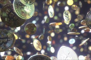 Good News! Cryptonews & Bexplus Giveaway $250,000!