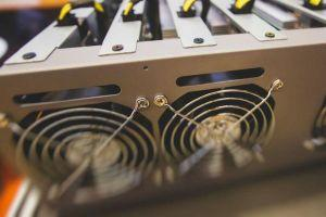 Relief to Bitcoin Miners as Difficulty About To Drop Sharply