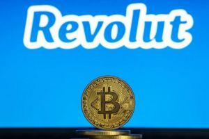 Selling Coinbase, Micro Bitcoin Sunday, Revolut Frees BTC + More News
