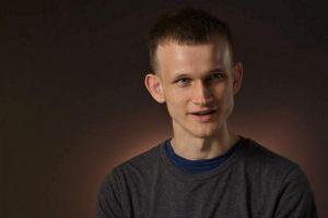 Ethereum's Vitalik Buterin Now a Billionaire as ETH Prices Surge