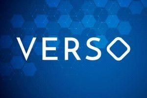 Introducing Verso - A Common Ground for the Entire Finance Industry