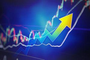 Crypto Market Sentiment Jumps into Positive Zone Led by Ethereum & ADA