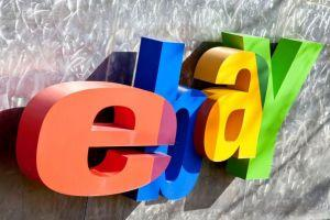 eBay Still Looking at Crypto Payments, Mulls NFTs