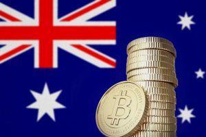Australian Crypto ETF, Digital Dollar Pilots, MetaMask Phishing Bot + More News