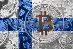 Cryptocurrency in Finland