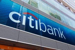 Citigroup Ready to Go Crypto as Goldman Sachs 'Wades Deeper into' Bitcoin