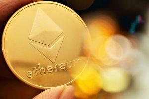 Ethereum Breaks USD 4,000, Bitcoin Rallies Past USD 59K